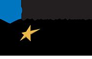 Premier Health Broadway in Dayton logo